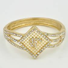 antique jewelry bracelet images Fancy alphabet bracelet saudi arabia antique jewelry buy fancy jpg