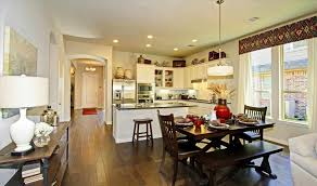 Small Open Kitchen Ideas Kitchen Designs For The Holidays Dfd House Plans Beautiful Living