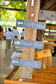 wedding items for sale ithaca ny rustic farmers market wedding items for sale