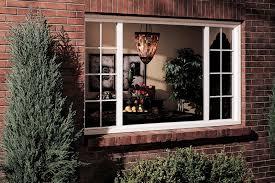 replacement windows doors sound view window door