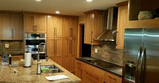pics of kitchen cabinets kitchen cabinet world refacing budget kitchen and granite