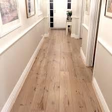 Reclaimed Oak Laminate Flooring Coastal Vienna Smart Oak Flooring In Melbourne Vic