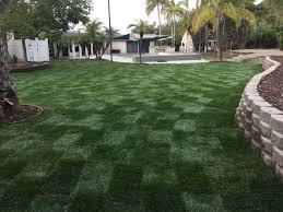 sod san diego u2013 get a new sod lawn fast