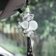 popular luxury car hanging ornament buy cheap luxury car hanging