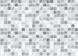 kitchen tile patterns kitchen tiles texture for designs contemporary mosaic tile