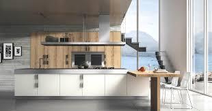 cuisines contemporaines haut de gamme cuisine bourg en bresse cuisiniste ambérieu en bugey hyper cuisine