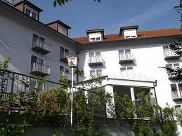 Bad S Tiptop Hotel Am Hochrhein Deutschland Bad Säckingen Booking Com