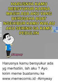 Cara Membuat Meme Comic - 25 best memes about indonesian language indonesian language