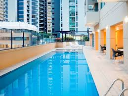 Garden City Medical Centre Brisbane The Sebel Brisbane Accorhotels