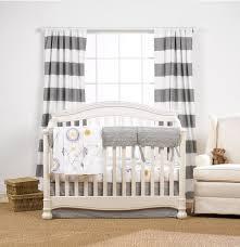 Dahlia Nursery Bedding Set 106 Best Lavender Nursery Images On Pinterest Baby Girl Rooms