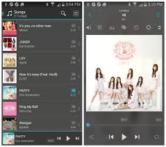 jetaudio plus apk jetaudio player eq plus v9 2 1 cracked apk is here