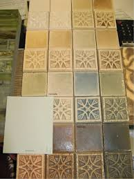 warm arts and crafts tiles tsrieb com