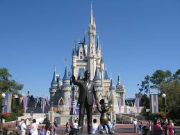 Walt Disney World Walt Disney World Resort In Orlando Florida Hours Of Operation