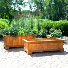 garden planters pots large planter pots plant cheap planters