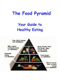 your guide to healthy eating ppt video online download
