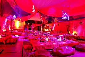 theme decor baby nursery attractive bambu nightclub birmingham moroccan