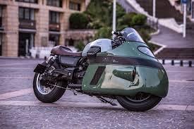 Vanguard Lighting Moto Guzzi U0027vanguard V8 Racer U0027 U2013 Numbnut Motorcycles Pipeburn Com