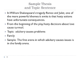 theme of fate in romeo and juliet essay romeo juliet essay romeo and juliet media essay a comparison of the