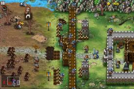 fortress siege fortress siege apk free strategy for android