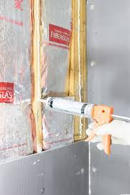 the best way to waterproof your shower before tiling the