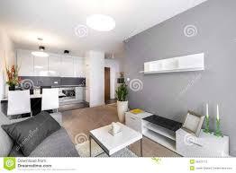 interior design ideas for living room and kitchen fantastic living room kitchen decor modern interior design ideas