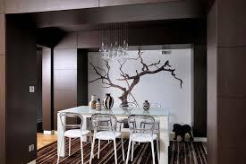 renovation appartement haussmannien et décoration d u0027un appartement moderne
