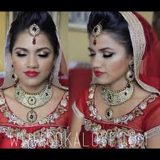 indian bridal hairstyle collections of hairstyle bridal indian cute hairstyles for girls