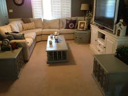 Large Sofa Pillows by Living Room Chic Living Room Ideas Lack Sofa Table Winter Throw