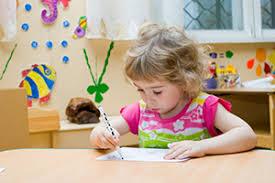 Seeking Rosa Best Childcare Santa Rosa Preschool Kiwi Preschool Kiwi