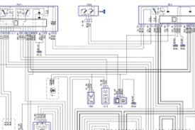 peugeot wiring diagram wiring diagram