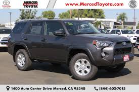 toyota car models and prices new 2017 2018 toyota vehicles in stock at merced toyota