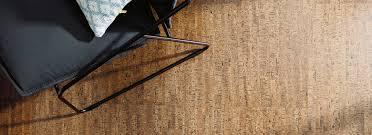 Affordable Cork Flooring Haro U2013 Cork Floor U2013 Natural Living With The Widest Range Of