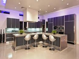 Pull Chain Ceiling Light Led Kitchen Ceiling Lights Pull Chain Different Types Of Led