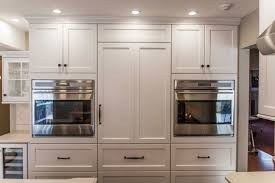 fit for a cook kitchen remodel rochester ny concept ii