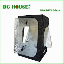 where to buy mylar buy 31x31x6380x80x160cm greenhouses room estufa hydroponics indoor