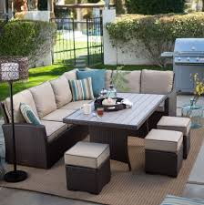 Patio Dining Sets Sale by Patio Glamorous Outdoor Patio Sets On Sale Patio Furniture