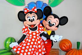 mickey minnie u0027s meet greet walt disney u0027s