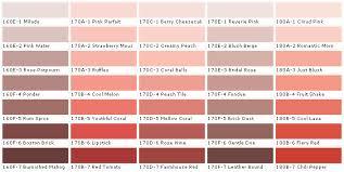 behr paint colours behr colours behr interior paints behr