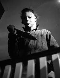 michael myers jumpsuit the and inspiration michael myers