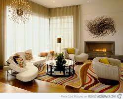 livingroom deco 1056 best living in a great room images on home