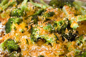 best 25 broccoli side dishes ideas on pinterest vegetable