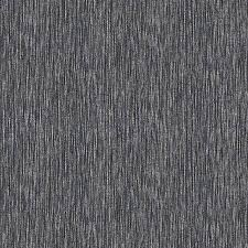 shop graham u0026 brown surface midnight vinyl textured grasscloth