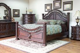 bedroom sets san diego mor furniture san diego ca home design ideas and pictures