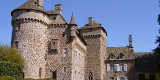 chambres d hotes cantal château de la vigne ally chambres d hôtes cantal chambre d hote