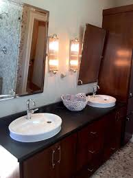 contemporary small bathroom design bathrooms design modern vanities for small bathrooms
