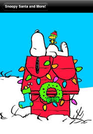 peanuts christmas peanuts christmas wallpapers iphone reviews at iphone quality index