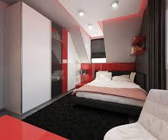 wohnideen fr kleine rume wohn und schlafzimmer innovation auf schlafzimmer auch wohnideen