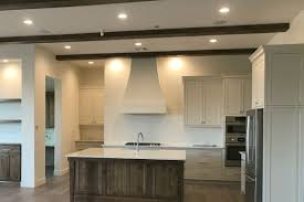 best paint color for a kitchen 10 best kitchen paint colors