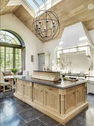 Moving Kitchen Island by 35 Beautiful Kitchen Island Lighting Ideas Homeluf