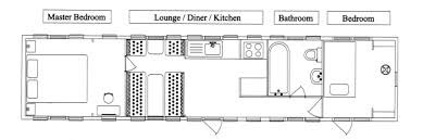 Victorian Era House Plans Gallery Three Victorian Era Railcars Restored As Vacation Suites